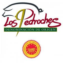 DO Los Pedroches