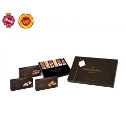 Selecção Especial Delicatessen de Torrão e Chocolate by Henedina