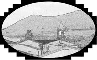 Sierra de Monesterio